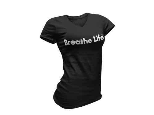 Breathe Life T-Shirt