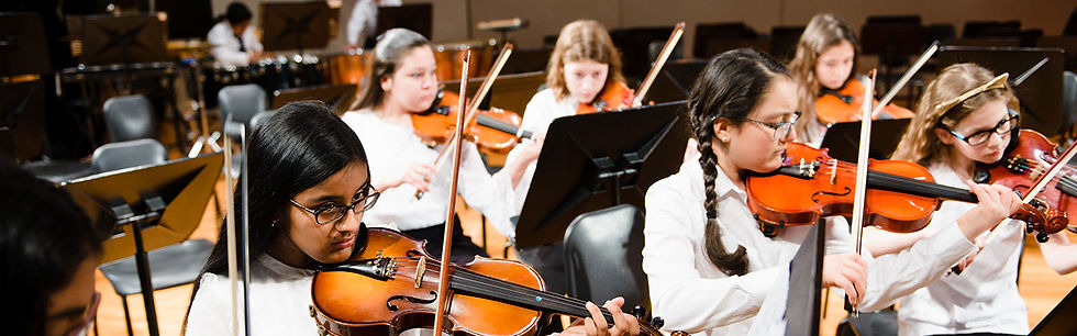 Agapeh Academy Childrens Orchestra.jpg