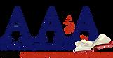 aaa scholarship foundation logo.png