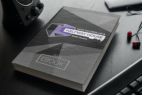 Open Up A Halfway House Ebook Mock-Up Picture.png