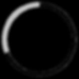 Percentage Circle (1).png