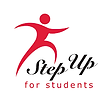Step Up For Students LOGO.png
