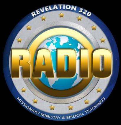 Revelation University Sponsors (3).png