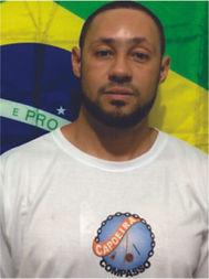Mestre Marcelo Ferreira.jpg