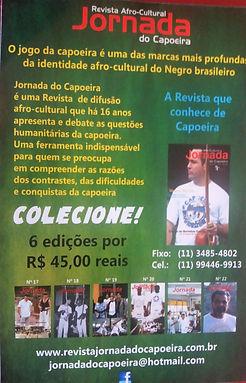 Jornada do Capoeira.jpg
