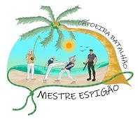 Capoeira_Batalhão.jpg