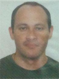 Mestre Edilson Ferreira.jpg