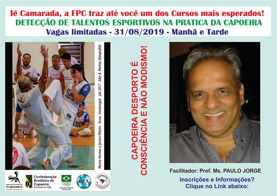 Post Curso Mestre Paulo Jorge.jpg