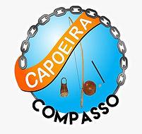 Logo Compasso.jpg
