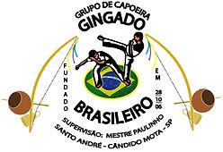 Gingado Brasileiro