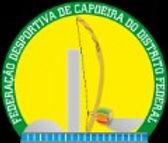 Logo FCDF 1.jpg