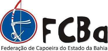Logo da FCEBA.jpg