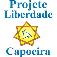 Logo Projete Liberdade.png