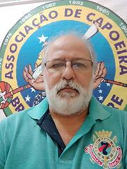 Mestre Barbosa.jpg