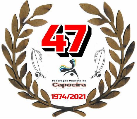 Logo FPC 47 Anos.jpg