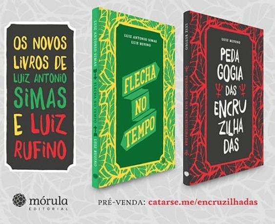 Livros Rufino.jpg