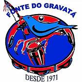 Logo_FONTE_DO_GRAVATÁ.jpg