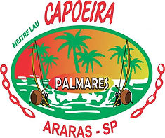 Logo Palmares Araras.jpg