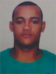Instrutor Lucas Ferreira.jpg