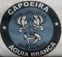 Logo Asa Branca.jpg