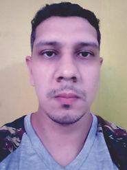 Giloson Diretor S. Vicente.jpg