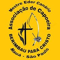 Logo_Mestre_Canário.jpg