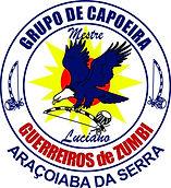 Logo_Guerreiros_de_Zumbí.jpg