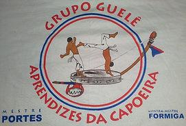 Logo_Guelês.jpg