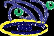 Logo CCDB OK