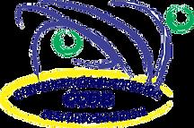 Logo CCDB OK.png