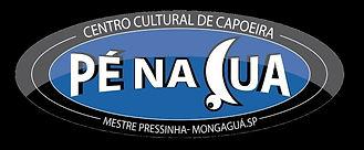 Logo_Pé_na_Lua.jpg