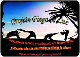 Projeto Pingo de Luz.jpg