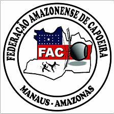 Logo FAC.jpg