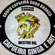 Logo Ouro Branco.jpg
