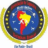 Logo Berimbau Branco.jpg