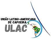 Logo União Latino America ok (2)