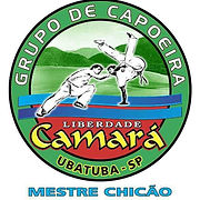 Logo_Liberdade_Camará.jpg