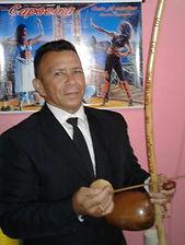 Mestre Neto Presidente FAC 1.jpg