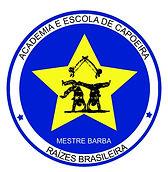 LOGO_RAÍZES_BRASILEIRAS.jpg