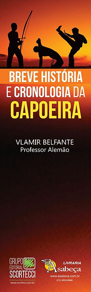 Livro Vlamir Blefante.jpg