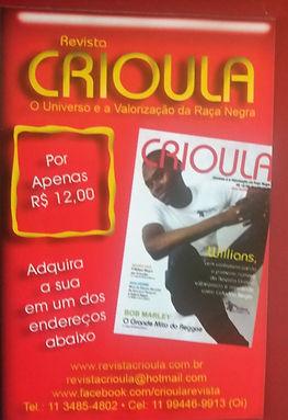 Revista Crioula.jpg