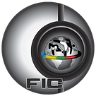 FIC_circular