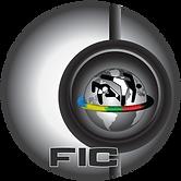 FIC_circular.png