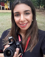 Foto Fernanda Tarabai.jpg
