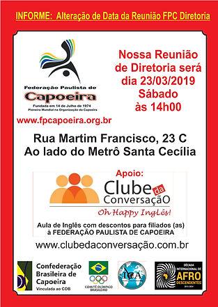 Convite_Reunião_FPC_23.03.2019.jpg