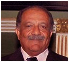 Dr. Nelsival Presidente da FCBa.jpg