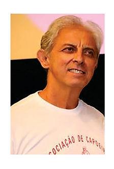 Mestre Andrade.jpg