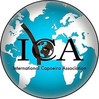 Logo ICA aprovado em 06.02.2019.jpg