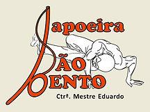 Logo_Capoeira_Angola_São_Bento.jpg