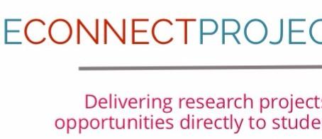 4 Week Research Opportunity in Barcelona